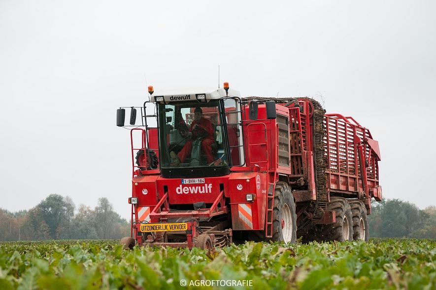 new-holland-m160-gilles-dewulf-r9150-05-11-2016-caenen-60-van-85jpg