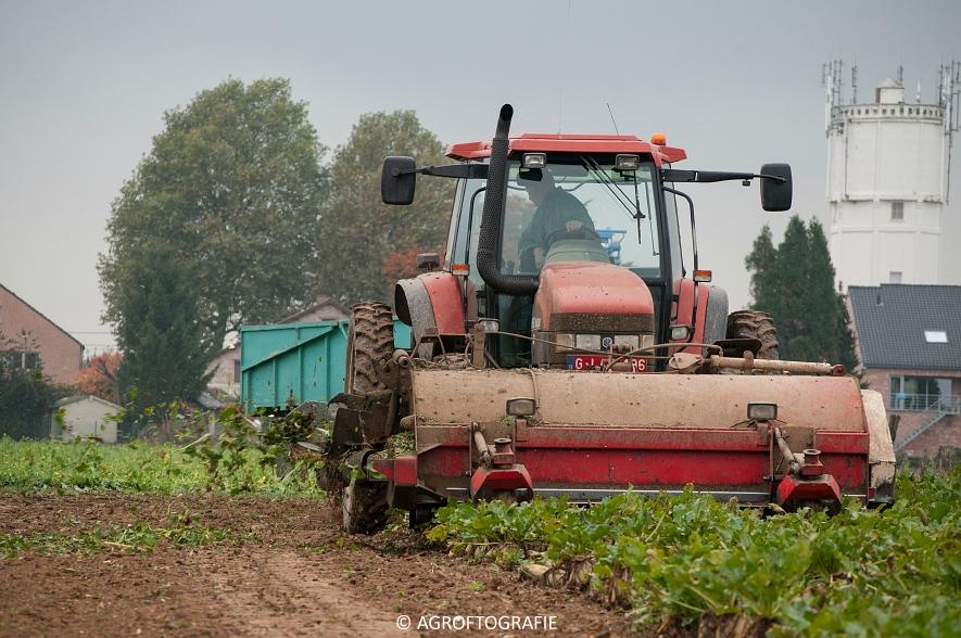 new-holland-m160-gilles-dewulf-r9150-05-11-2016-caenen-71-van-85jpg