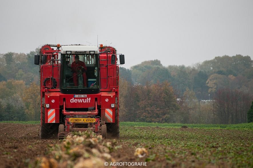 new-holland-m160-gilles-dewulf-r9150-05-11-2016-caenen-80-van-85jpg