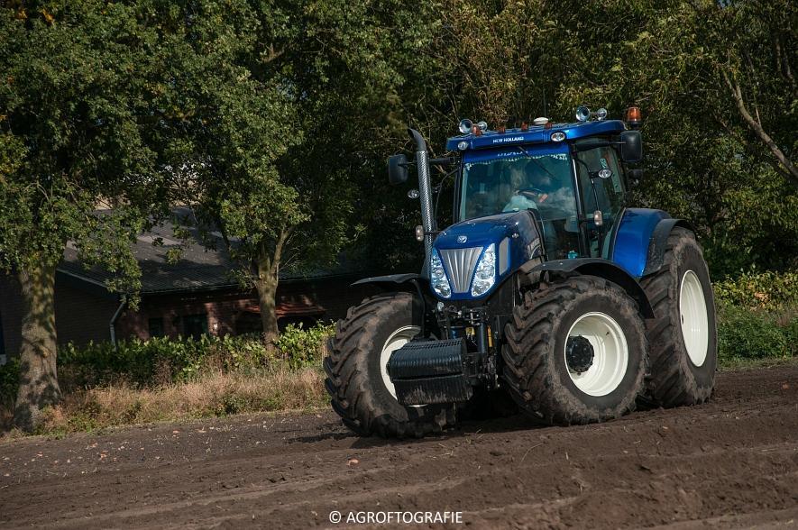 new-holland-t7270-de-blaauw-kb-3500td-kilveren-roost-15-10-12-van-27jpg