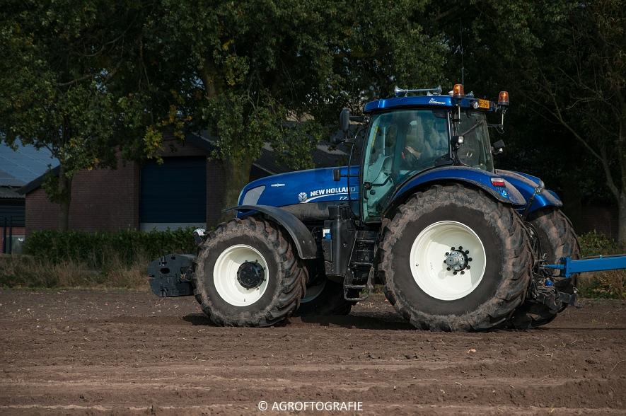 new-holland-t7270-de-blaauw-kb-3500td-kilveren-roost-15-10-14-van-27jpg
