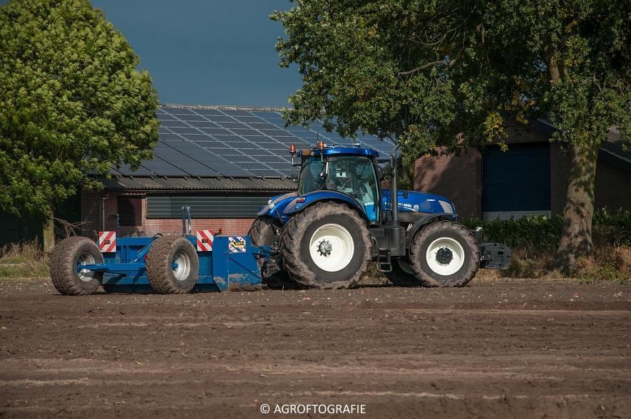 new-holland-t7270-de-blaauw-kb-3500td-kilveren-roost-15-10-15-van-27jpg