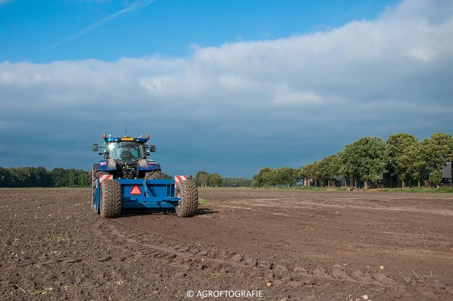 new-holland-t7270-de-blaauw-kb-3500td-kilveren-roost-15-10-18-van-27jpg