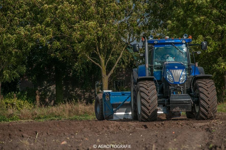 new-holland-t7270-de-blaauw-kb-3500td-kilveren-roost-15-10-2-van-27jpg