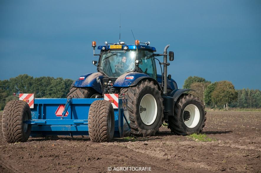 new-holland-t7270-de-blaauw-kb-3500td-kilveren-roost-15-10-20-van-27jpg