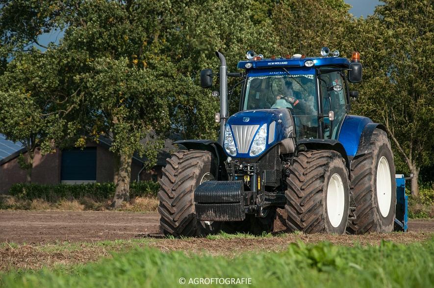 new-holland-t7270-de-blaauw-kb-3500td-kilveren-roost-15-10-24-van-27jpg