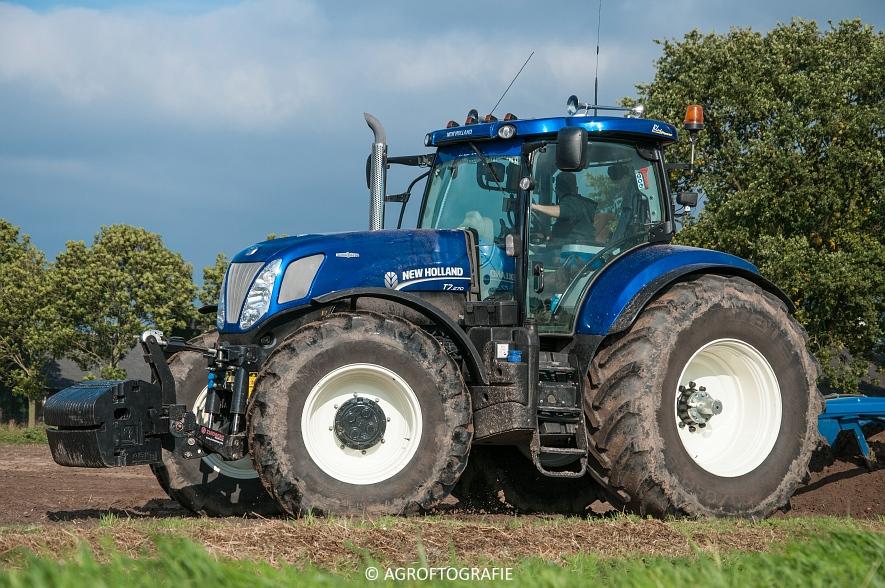 new-holland-t7270-de-blaauw-kb-3500td-kilveren-roost-15-10-26-van-27jpg