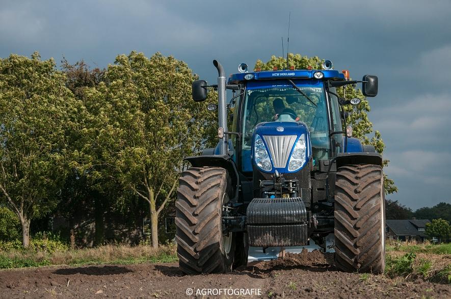 new-holland-t7270-de-blaauw-kb-3500td-kilveren-roost-15-10-3-van-27jpg