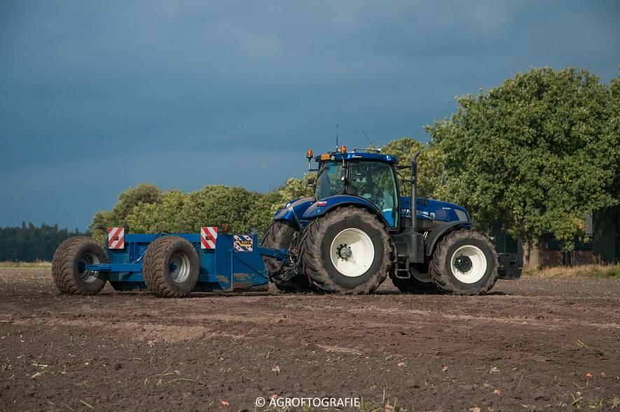 new-holland-t7270-de-blaauw-kb-3500td-kilveren-roost-15-10-5-van-27jpg