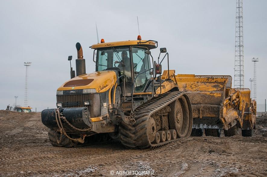Challenger MT 875B & 865B + New Holland T8 435 (Vereecke De Cleene, 30-12-16) (16 van 157)jpg