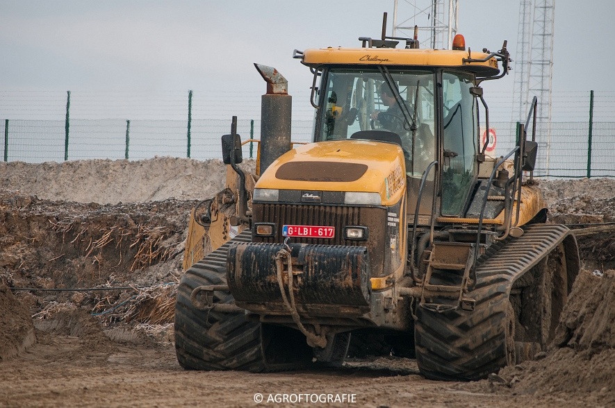 Challenger MT 875B & 865B + New Holland T8 435 (Vereecke De Cleene, 30-12-16) (24 van 157)jpg