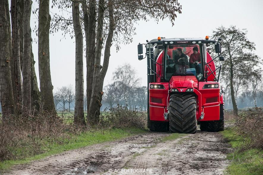 Vervaet Hydro Trike XL + Schuitemaker Exacta 940 (Grasland, 18-02-2016, Nooyen) (35 van 55)jpg