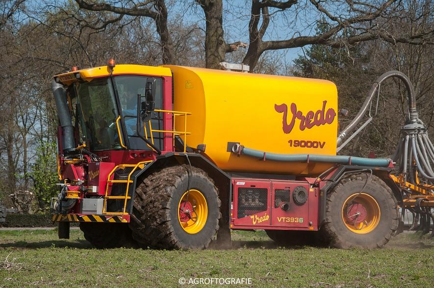 vredo-vt-3639-massey-ferguson-8470-blw-berkers-bouwland-mart-munsters-11-04-2016-29-van-34jpg